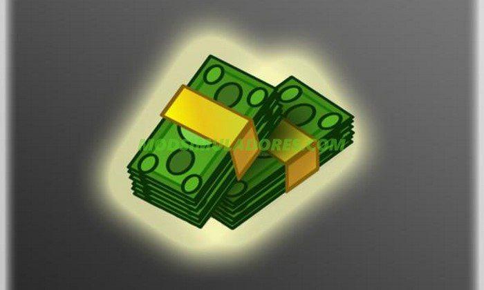 Mod Dinheiro FS17