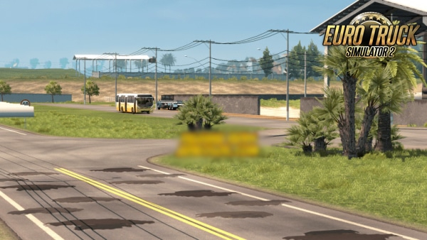Gráficos Leves Para 1.38 – ETS2