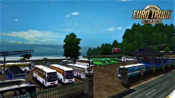 ICRF Reloaded Map V.2.0 Para 1.37