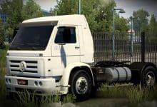 Caminhão TITAN 18-310 Pasra V.1.40.X - ETS2